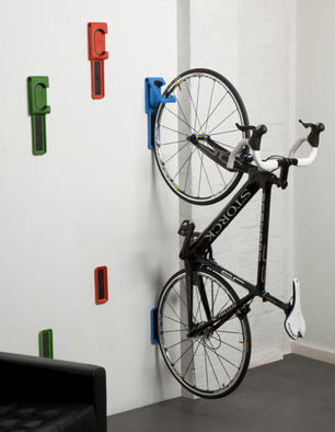 Storing Your bike safely in Miami